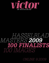 Victor-By-Hasselblad-Magazine-Issue-09-2009_Page_001
