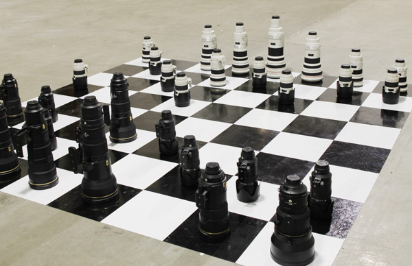Lens_Chess_game