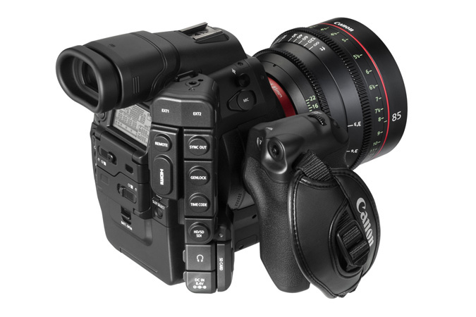 Canon-EOS-C300-Digital-Cinema-Camera-5