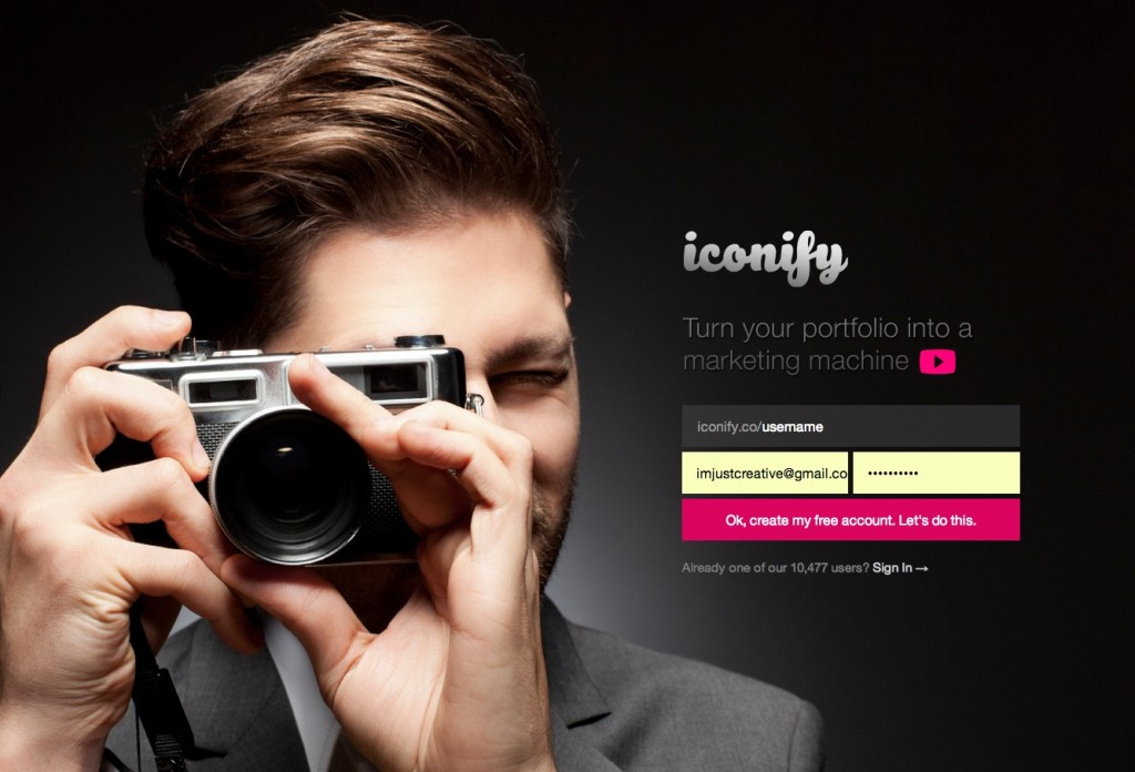 iconify-4