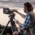 blackmagic-pocket-cinema-camera-2