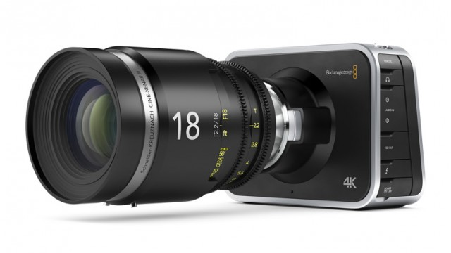 blackmagicproductioncamera4krightangle-640x360
