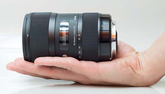 sigma_18_35mm_f1_8_dc_hsm_hands_on_preview_03