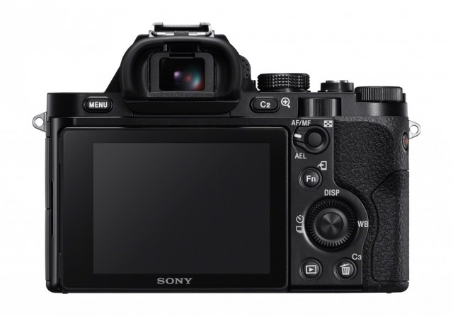 Sony-A7-Back-640x447