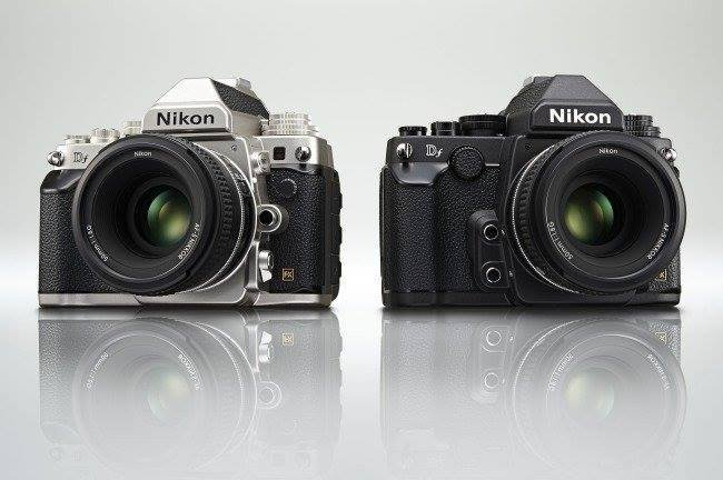 First-Nikon-Df-Images-Show-Silver-and-Black-Versions-396969-2