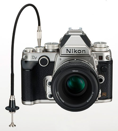 First-Nikon-Df-Images-Show-Silver-and-Black-Versions-396969-5