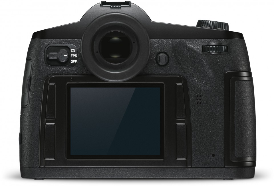 Leica+S_Typ+007_back_0