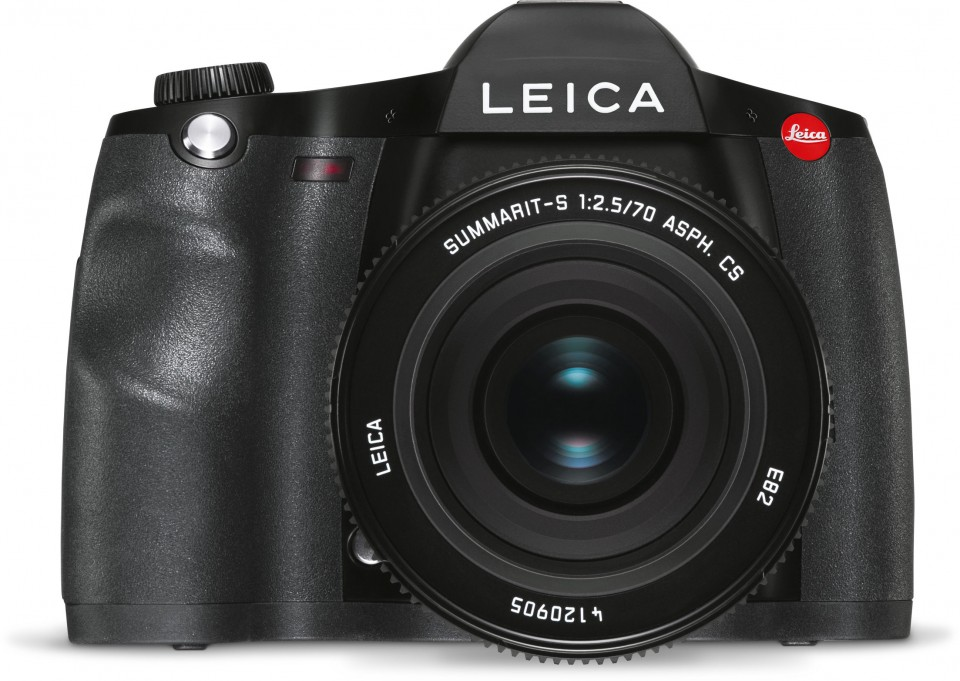 Leica+S_Typ+007_front_0